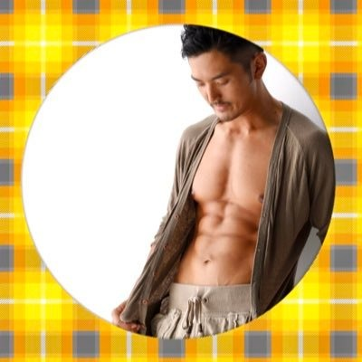 @taizo_bm Profile Image | Linktree