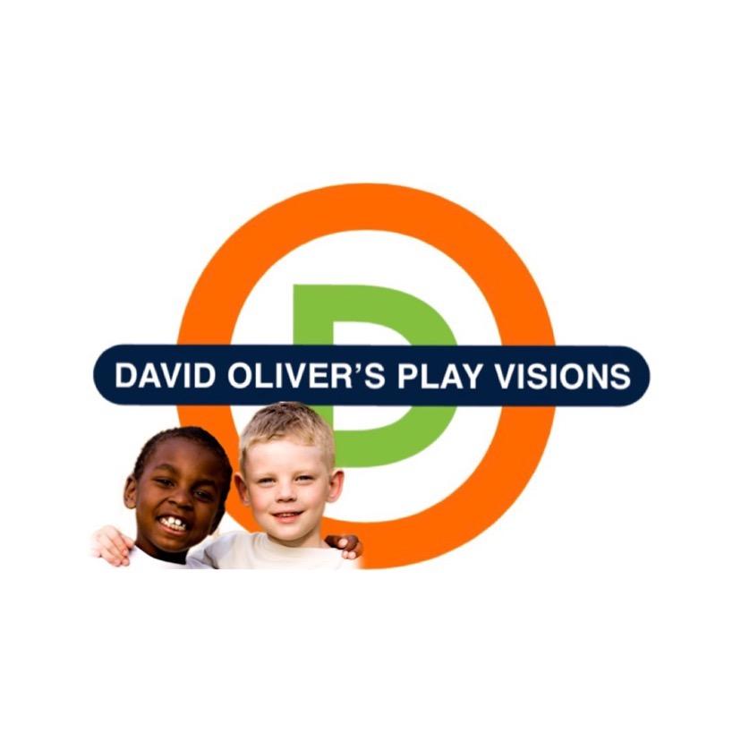 @DavidOliversPlayVisions Profile Image | Linktree