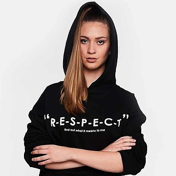 @guardian The truth about fast fashion: can you tell how ethical your clothing is by its price? Link Thumbnail   Linktree