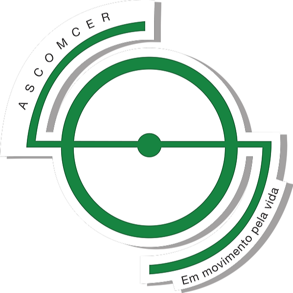 @ASCOMCER Profile Image | Linktree