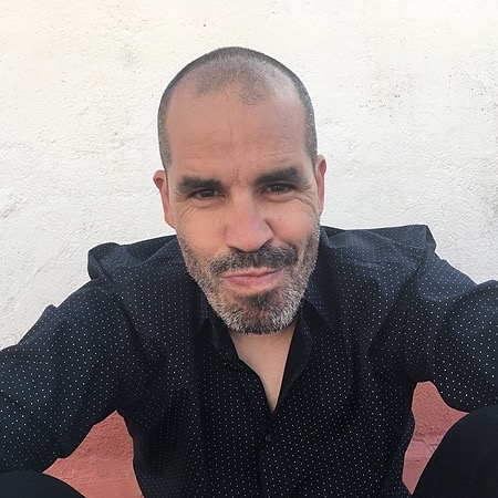 @espaldamaceta Profile Image | Linktree