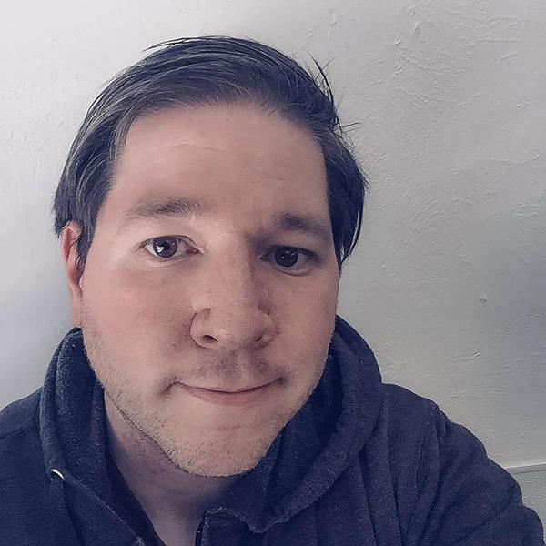 @matthewkeys Profile Image | Linktree