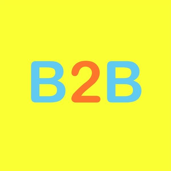 @buddy2buddy_SELA (Buddy2Buddy) Profile Image | Linktree