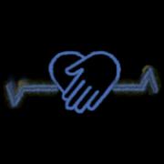 @DavidLong_ShaneONeill Profile Image | Linktree