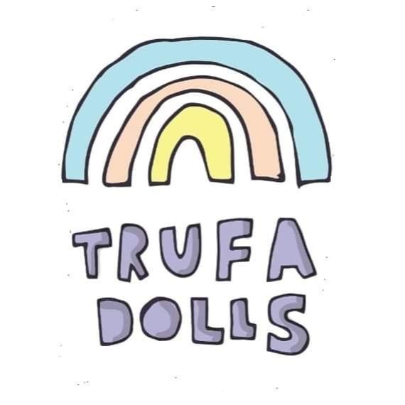 @trufadolls Profile Image | Linktree