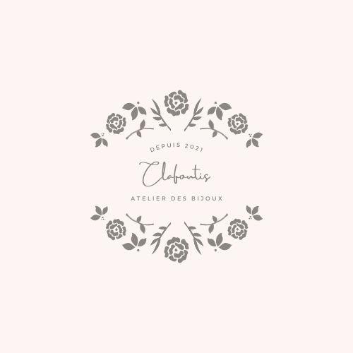 @clafoutis Profile Image | Linktree