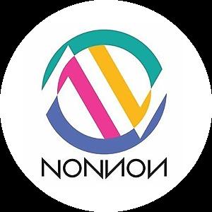 @nonnonofficial Profile Image   Linktree
