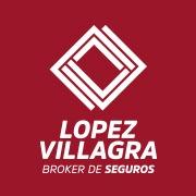 @LopezVillagraSeguros Profile Image | Linktree