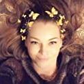 @kristineallenauthor Profile Image   Linktree