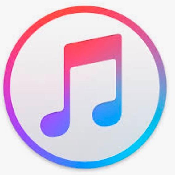 Nick Walker Purchase on iTunes Link Thumbnail   Linktree