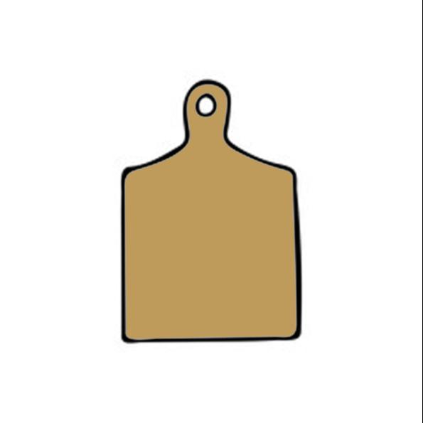 Graille Lyon (graillelyon) Profile Image | Linktree