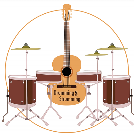 @drumandstrum (Drumandstrumiow) Profile Image   Linktree