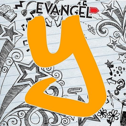 @EVANGELYouth Profile Image | Linktree
