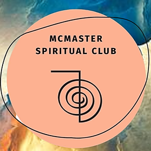 @macspiritualclub Profile Image   Linktree