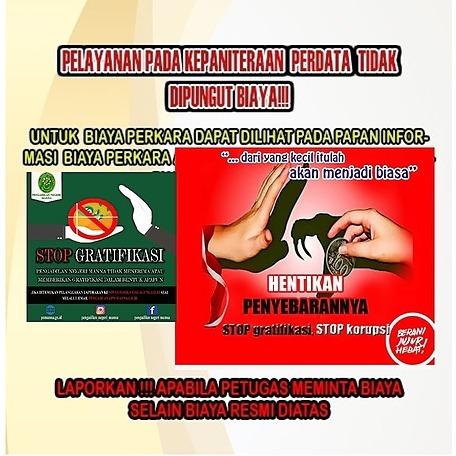 SiMAS PN MANNA PTSP Perdata Link Thumbnail | Linktree
