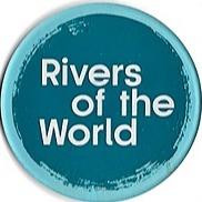 Rivers of the World (SarahMetal) Profile Image | Linktree