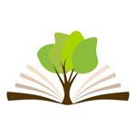 Redes - Concursos Literários (redes.concursosliterarios) Profile Image   Linktree