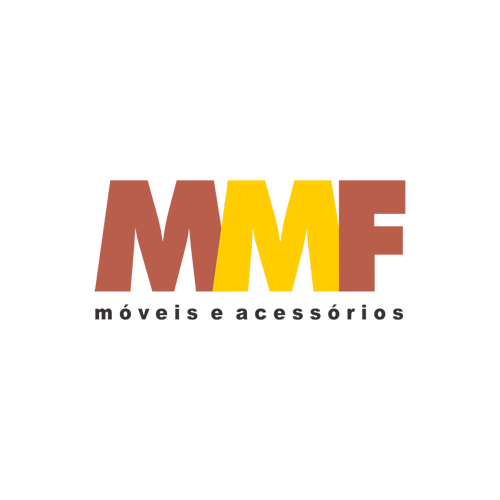 @mmfexpositores Profile Image   Linktree