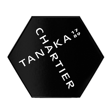 @TANAKA1789XCHARTIER (TANAKAXCHARTIER) Profile Image | Linktree