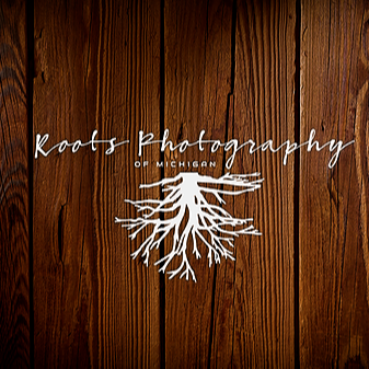 Roots Photography of Michigan (rootsphotographymi) Profile Image   Linktree