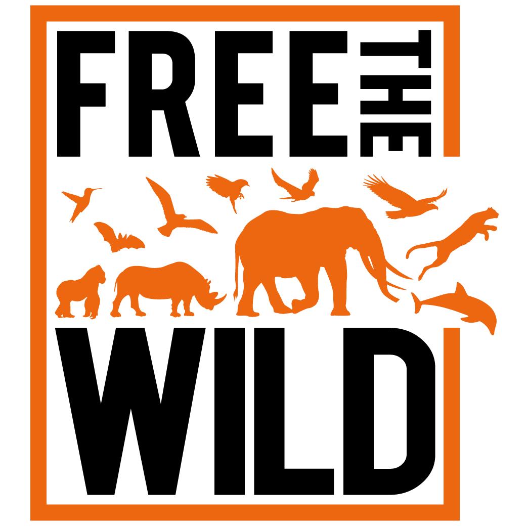 @FreeTheWild Profile Image | Linktree
