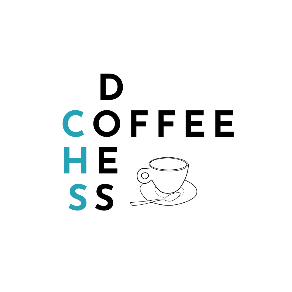 @chsdoescoffee Profile Image   Linktree
