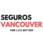 Blog Seguros Vancouver