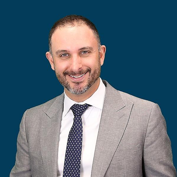Attorney Andrew Lieb (attorneyandrewlieb) Profile Image | Linktree