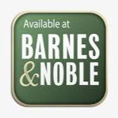 Barnes & Nobel