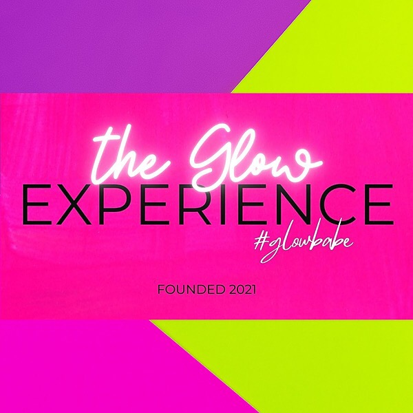 Globallee - Stand Out Beauty Join the GLOW EXPERIENCE!  For CUSTOMERS & AMBASSADORS! Link Thumbnail | Linktree