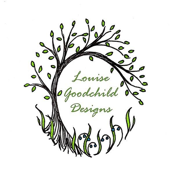 Louise Goodchild Designs (LouiseGoodchild) Profile Image | Linktree