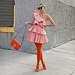 @fashionhr 10 odličnih haljina s volanima Link Thumbnail | Linktree