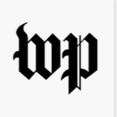 Vanessa Riley Washington Post Op Ed Link Thumbnail | Linktree
