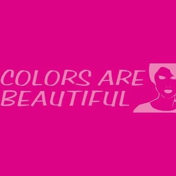 @colorsarebeautiful713 Profile Image | Linktree