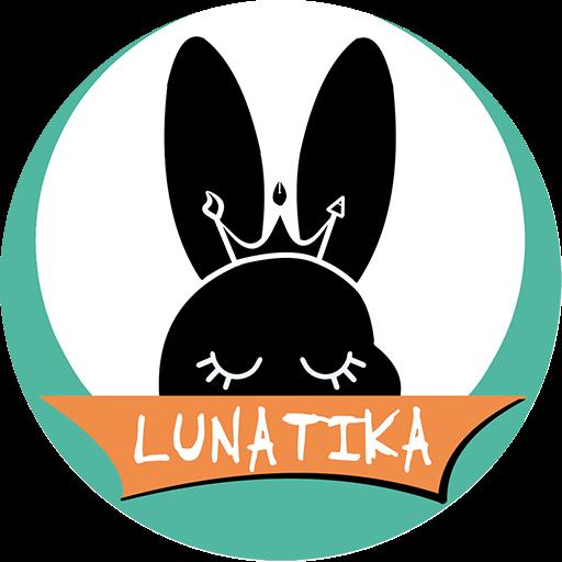 @Lunatika Profile Image | Linktree