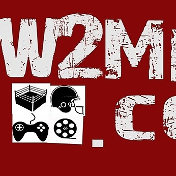 @videogames2themax Our Website (Podcasts, Reviews, Previews) Link Thumbnail | Linktree