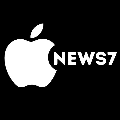 Patrick Mast Apple News7 Link Thumbnail | Linktree