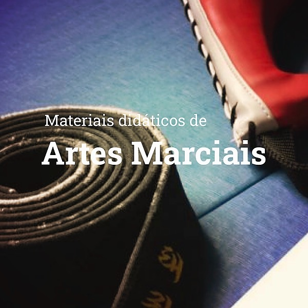 Site Artes Marcias Online