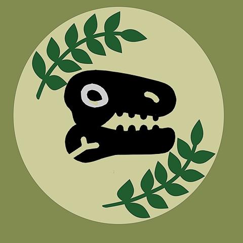 @DinoDogGear Profile Image | Linktree