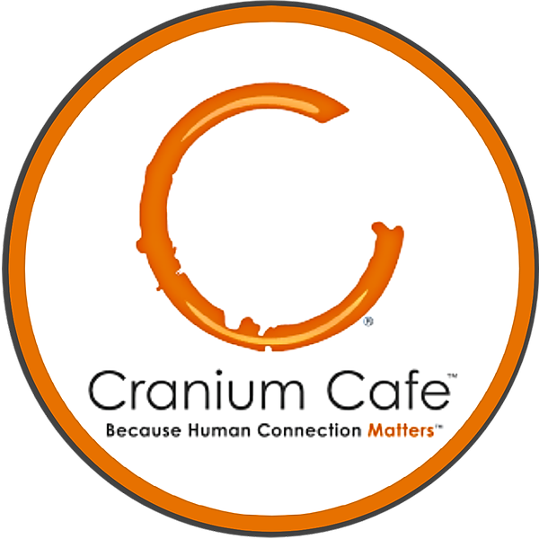CONTACT HEALTH SERVICES on Cranium Cafe