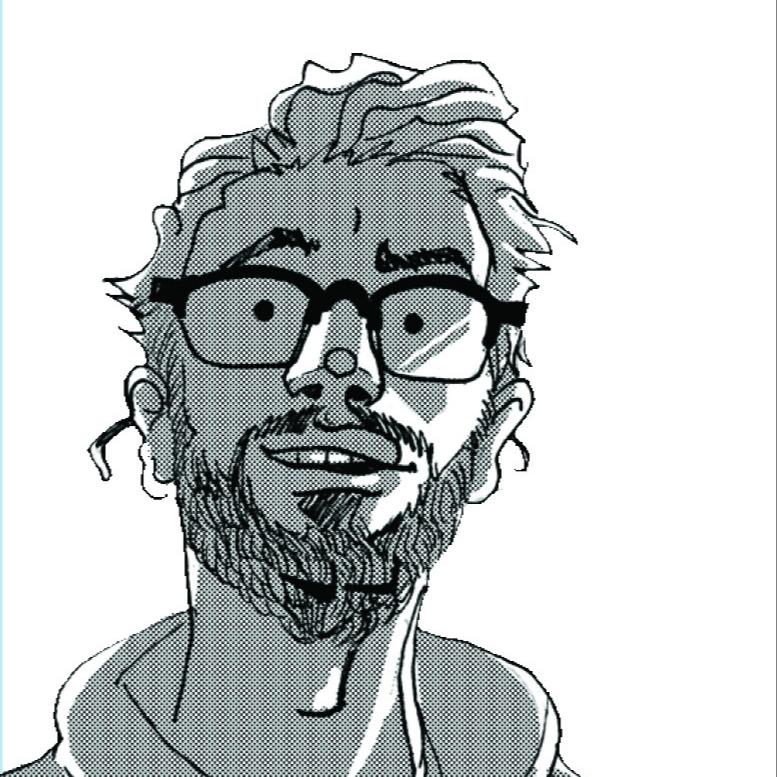 @Spaghetties Profile Image | Linktree