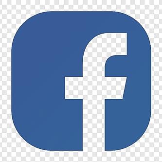 @rockandtuba Facebook Link Thumbnail | Linktree