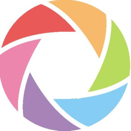 Colorworld Imaging (Colorworld.Imaging) Profile Image | Linktree