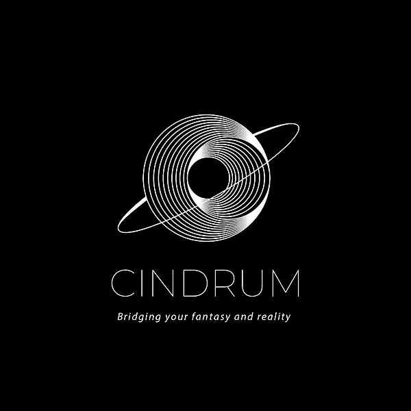 CINDRUM (cindrumofficial) Profile Image   Linktree