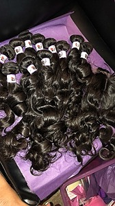 @upayislay Need hair or hair products? Link Thumbnail | Linktree