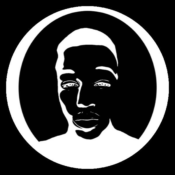 @amunasharenu Profile Image | Linktree