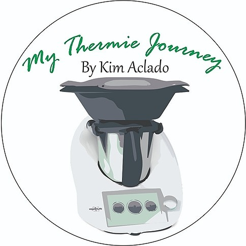 Kim Aclado (MyThermieJourney) Profile Image | Linktree