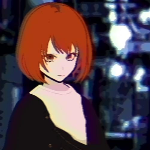 @Makitekk Profile Image | Linktree