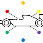 @pitlaneparley Connect Racing Link Thumbnail | Linktree