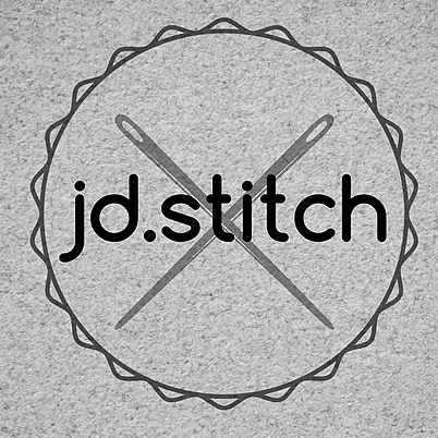 @jd.stitch Profile Image | Linktree